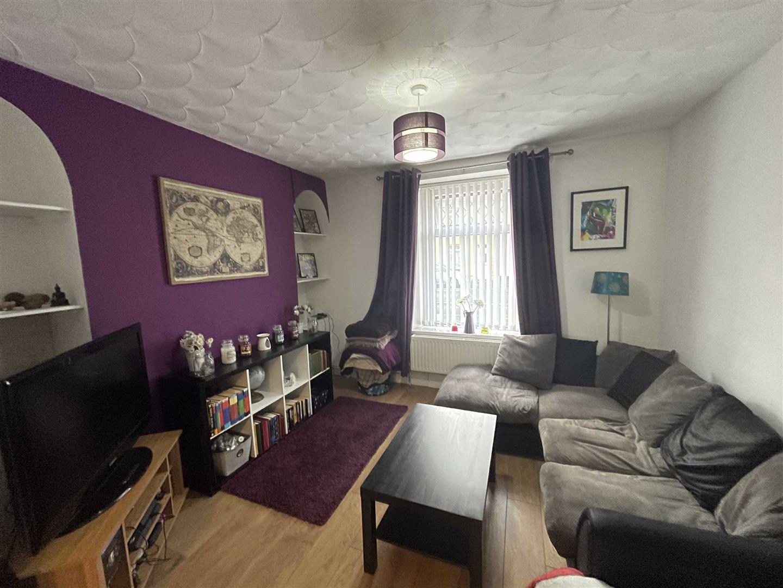 Mysydd Terrace, Landore, Swansea, SA1 2PZ